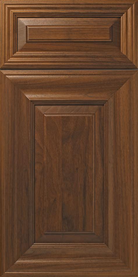 walnut kitchen cabinet doors kinston walzcraftwalzcraft 6992