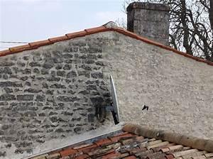 Nettoyage Des Facades De Maison Ravalement Facade Maison