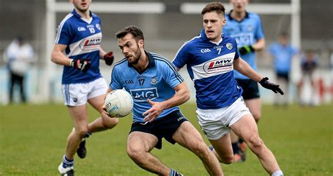 The latest tweets from @uefaunder21 U21 footballers progress to Leinster final