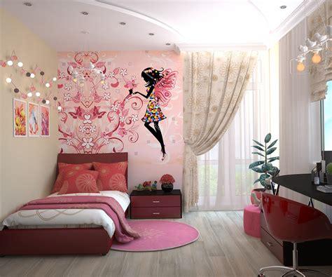 Kinderzimmer Gestalten Feng Shui by Feng Shui Im Kinder Jugendzimmer Living In Harmony