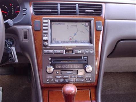 online service manuals 1992 plymouth acclaim navigation system 2004 acura rl acclaim radio manual acura 3 5rl a k a rl ka9 workshop service repair manual
