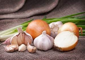 Restaura la perdida de la audicion con solo dos ingredientes for Restaura la perdida de la audicion con solo dos ingredientes