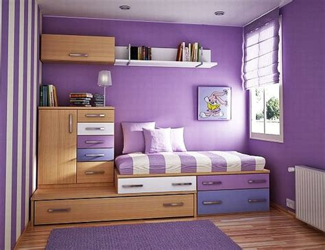 purple bedroom ideas for teenagers 55 creatively inspiring design ideas for teenage girls rooms 19551 | girls teen rooms 7