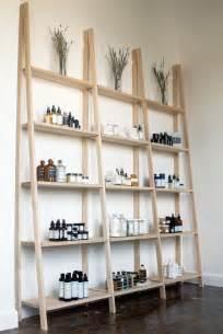 Retail Shelf Display Ideas