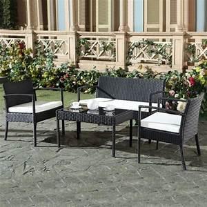Salon De Jardin La Redoute : soldes salon de jardin o trouver les meilleures promos ~ Preciouscoupons.com Idées de Décoration