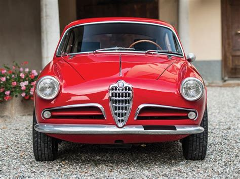 17 Best Images About Alfa Romeos On Pinterest