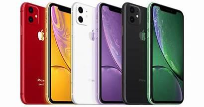 Iphone Xr Kleuren Concept Alle Verwachtingen Event