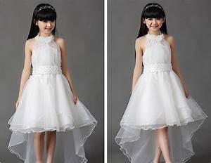 awesome 10 year old dresses for weddings 2018 4 girls With dresses for 10 year olds for a wedding