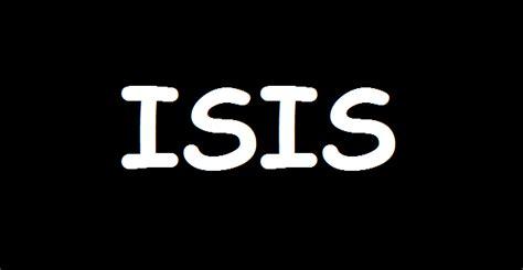 Doa Wanita Datang Bulan Isis Tanda Dekatnya Kiamat Konsultasi Kesehatan Dan Tanya