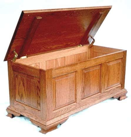 share woodworking plans cedar chest   wood
