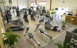 Salle De Sport Wittenheim : musculation sans mat riel comment progresser sans s ~ Dailycaller-alerts.com Idées de Décoration