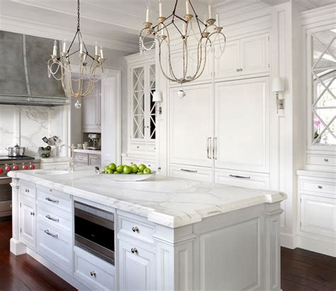 french white kitchen www pixshark com images galleries with a bite