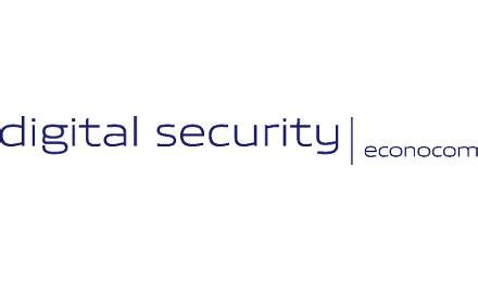 econocom siege social actualités digital security