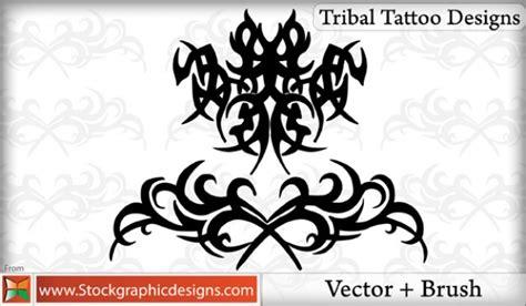 Dessin De Tattoo Gratuit Simple Paire Fleuri Tlcharger