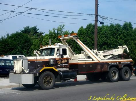 s garage and towing harrisburg pa 56 best images about big wreckers in ne pa on