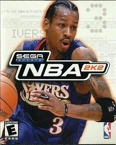 22 best NBA 2K Covers images on Pinterest   Videogames ...