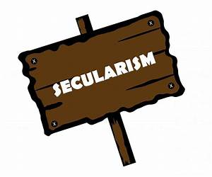 secularism meaning in malayalam