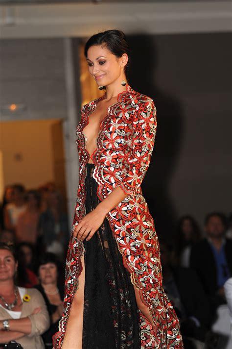 ba hons validated programme  fashion design