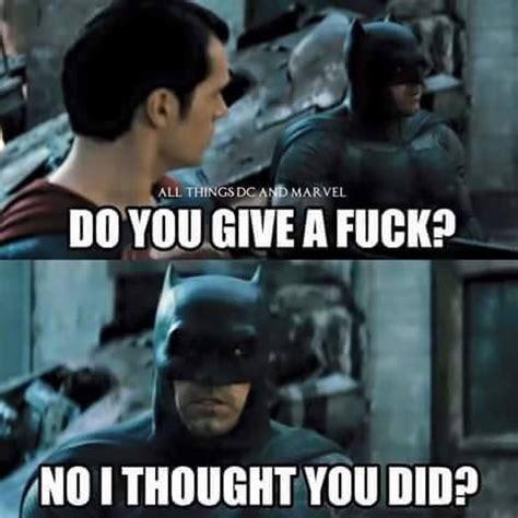 Batman V Superman Memes - 1000 ideas about funny batman memes on pinterest walking dead funny twd memes and funny