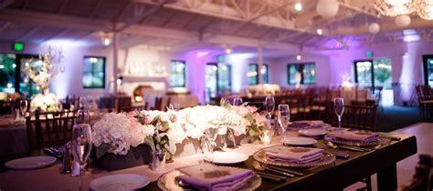 78 cost of wedding venues palmetto bluff