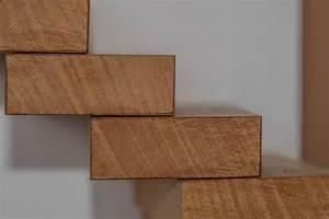 Holztreppen Aus Polen : eine passende treppe w hlen was ist zu beachten holztreppen aus polen ~ Frokenaadalensverden.com Haus und Dekorationen