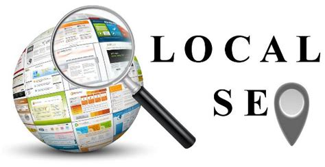 Local Seo Marketing by Local Seo Guide 15 Marketing Techniques To Promote Your