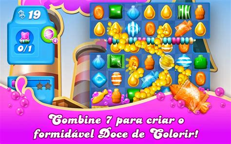 candy crush soda saga  apk android