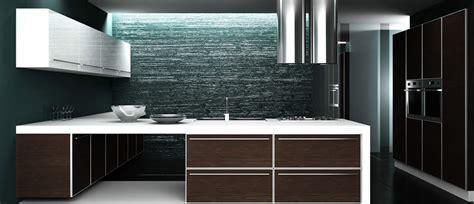 Design Kitchens 2014 by Innovative Kitchens Custom Kitchen Designs Auckland