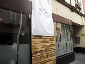 Restaurant Bad Neuenahr : geniales bio restaurant gr n in bad neuenahr ahrweiler restaurant bad neuenahr ~ Eleganceandgraceweddings.com Haus und Dekorationen