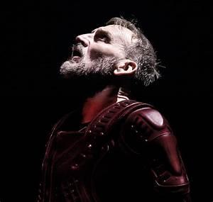 Macbeth | Royal... Macbeth