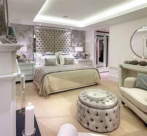 home design image ideas village development ideas With show pics of decorative bedrooms
