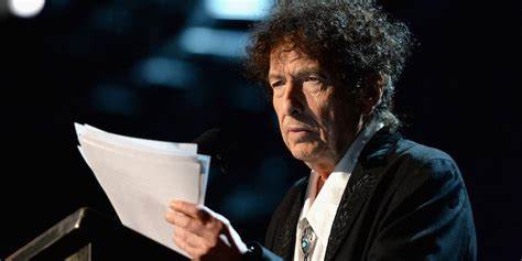Artists united against apartheid, bob dylan & friends, bob dylan & his band, bob dylan and the never ending tour band, robert zimmer and group, the gentleman's club of spalding. Bob Dylan's Nobel Acceptance Speech Is Now a Book | Pitchfork