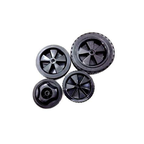 Ruote Per by Ruote Per Compressori 25 50 100 Lt