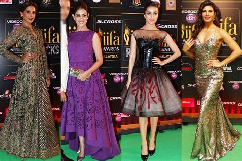 iifa awards 2015 photos iifa awards 2015 iifa awards 2015 who rocked the