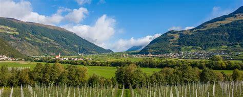 Appartamenti Malles by Appartamenti Residence A Malles Venosta Www Alto Adige