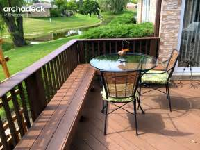 Outdoor Furniture Greenville Sc Picture