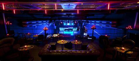 abc bar club  sas lausanne switzerland