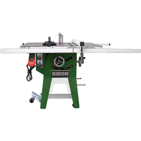 black friday table saw black friday rikon 10in table saw 1 1 2 hp 13 amp