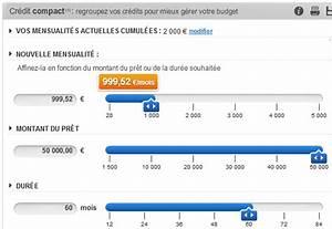 Comparateur Taux Credit : taux pret immobilier 2015 societe generale 2014 ~ Medecine-chirurgie-esthetiques.com Avis de Voitures