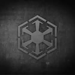 SWTOR Sith Empire Logo