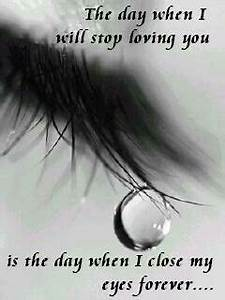 17 Best images about Tears on Pinterest | Eyes, Bad day ...