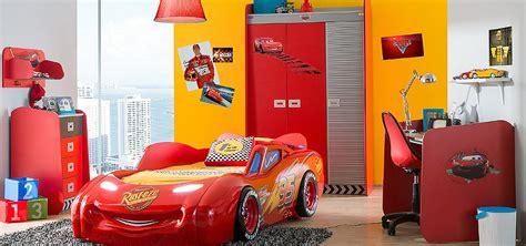 Kinderzimmer Junge Cars by Kinderzimmer Junge Auto Wohnideen Kinderzimmer Jung