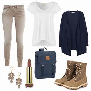 Outfit Sommer 2017 : oneoutfitperday 2017 01 17 als fr hlings outfit 2019 ~ Frokenaadalensverden.com Haus und Dekorationen