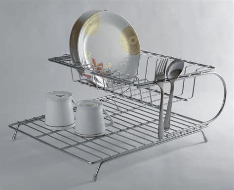reputed manufacturer  kitchen accessories