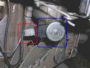 Briggs And Stratton Carburetor Solenoid Wiring