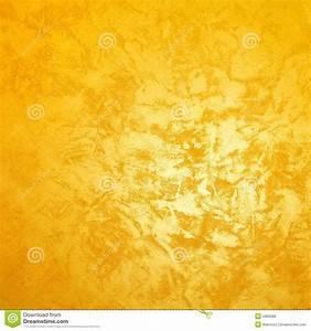 Goldene Punkte Wand : goldene wand lizenzfreie stockfotos bild 5963288 ~ Michelbontemps.com Haus und Dekorationen