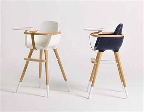 chaise haute leander chambre bebe chaise haute ovo micuna équipement bébé
