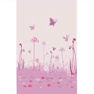 deco papillon chambre fille decoration papillon chambre