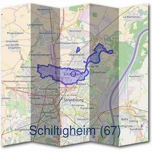 Carte Grise Strasbourg : mairie schiltigheim 67300 d marches en mairie ~ Medecine-chirurgie-esthetiques.com Avis de Voitures