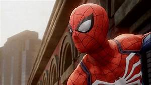 Insomniac Explains Why Spider-Man Game Is Not Releasing On ...